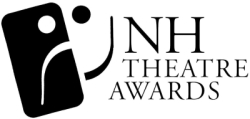 NH Theatre Awards